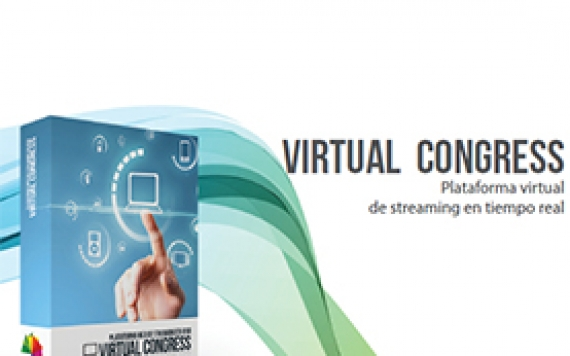 Virtual Congress
